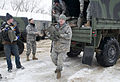 FEMA - 40321 - North Dakota National Guard assistanting in preperation for flooding.jpg