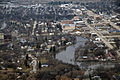 FEMA - 40762 - A aerial view of Valley City, ND.jpg