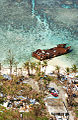 FEMA - 7327 - Photograph by Andrea Booher taken on 12-20-2002 in Northern Mariana Islands.jpg