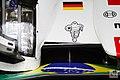 FIA-WEC - 2014 (15762848839).jpg