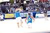 FIVB Worldtour 2010 Marseille (4849557035).jpg