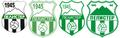 FKPelister crests.png