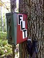 FLT M27 6.2 mi - Register near Shear Rd - panoramio.jpg