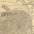 FMIB 41447 San Francisco showing location of Panama Pacific International Exposition 1915 (cropped).jpeg