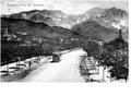 FOSSOLA di Carrara, prima di Tramonti, con Tram.png