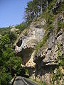 FR-48-Gorges du Tarn06.JPG