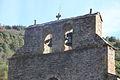 FR48 Saint-Julien-du-Tournel Eglise Saint Julien 02.JPG