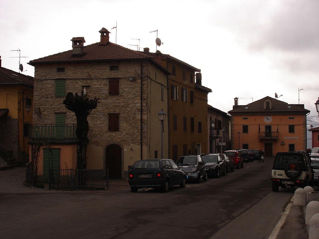 Fonte immagine: Comune di Frassinoro - link