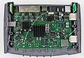 FRITZ!Box 7390 - cover removed-92434.jpg