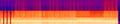FSsongmetal2-Opus-exp7.20120823-39.15kbps.png