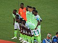 FWC 2018 - Group D - NGA v ISL - Photo 56.jpg