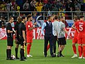 FWC 2018 - Round of 16 - COL v ENG - Photo 050.jpg