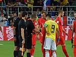 FWC 2018 - Round of 16 - COL v ENG - Photo 058.jpg