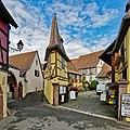 F Haut-Rhin Wintzenheim Eguisheim 11.jpg