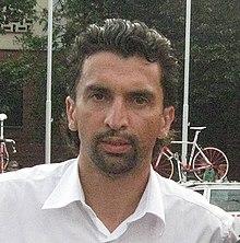 Фабио Балдато, автор Sławek.jpg