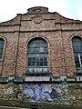 Fabrica armas Oviedo 1.jpg
