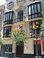 Facade in Cádiz.jpg
