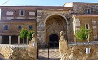 Fachada de la iglesia de Espinosa de Villagonzalo.jpg