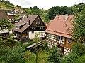 Fachwerkdorf Reichental, Gernsbach (7).jpg