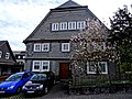 Fachwerkhaus Eversberg Johannisstr.12 fd.JPG