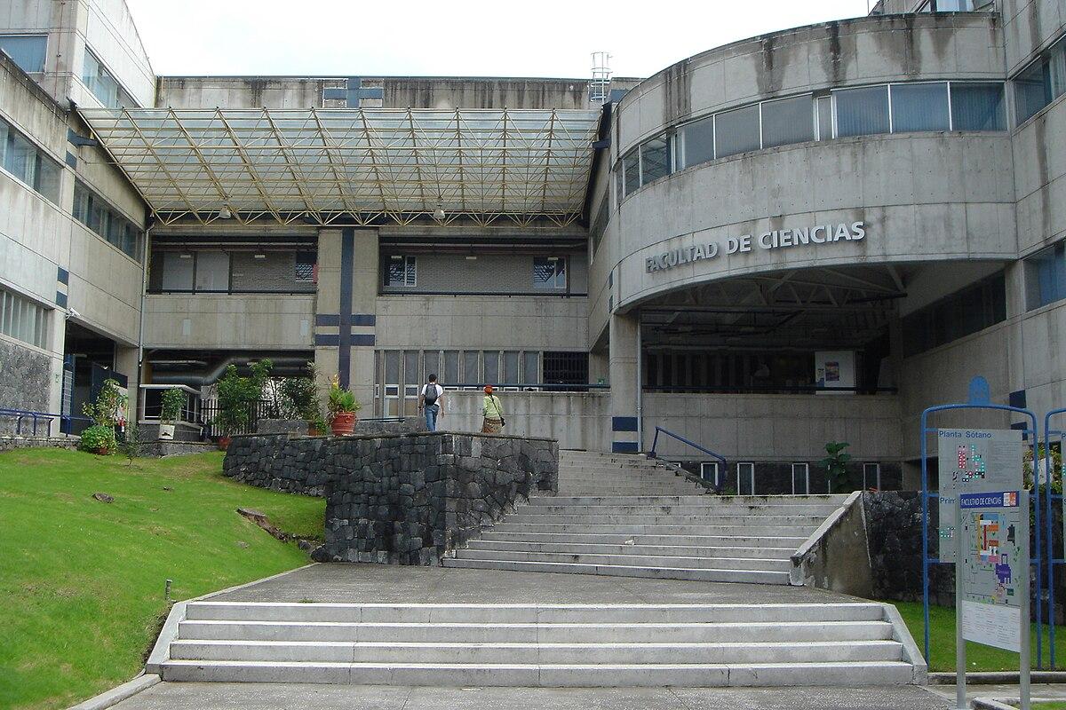 Historia De La Ciencia Y La Tecnología En México Wikipedia La