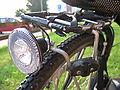 Fahrrad-detail-10.jpg