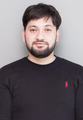 Faiq Mahmudov.png