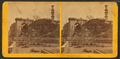 Fairmount, Philadelphia, by Kilburn Brothers.png