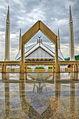 Faisal Masjid.jpg