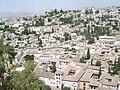 Fale - Spain - Granada - 66.jpg