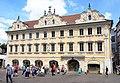 FalkenhausWuerzburg 2013-06.jpg