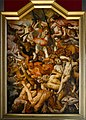Fall of rebel Angels (Frans Floris) September 2015-1a.jpg