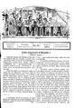 Familia 1874-09-15, nr. 36.pdf