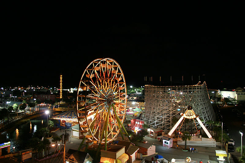 File:Family Kingdom Amusement Park 3.jpg
