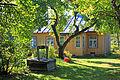 Famous cottage.JPG