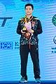 Fan Zhendong gold ATTC2017 2.jpeg