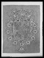 Fana från 1600-talets början - Livrustkammaren - 68665.tif