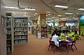 Fanling South Public Library.jpg