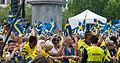 Fans for Sweden national under-21 football team.jpg