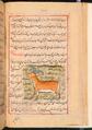 Faraḥ nāmah 060.png