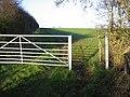 Farmland at SE962375 View North - geograph.org.uk - 97918.jpg