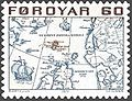 Faroe stamp 004 map of the nordic countries 60 oyru.jpg