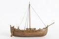 Fartygsmodell-FALSTERBOFYNDET. 1954 - 1955 - Sjöhistoriska museet - S 6135.tif