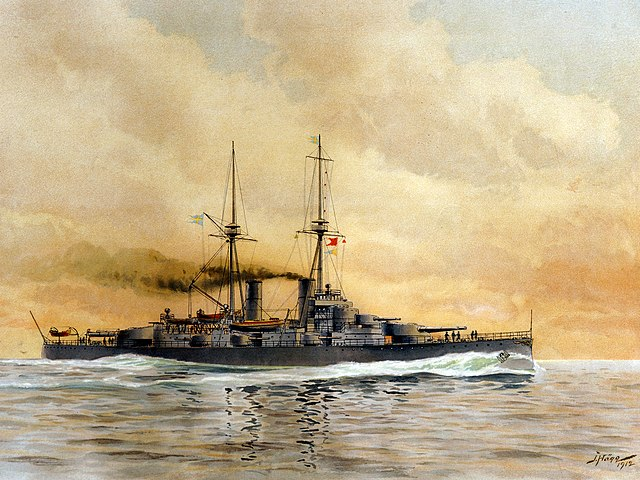 [Image: 640px-Fartygsportr%C3%A4tt-HMS_SVERIGE.jpg]