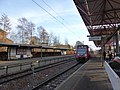 Farum Station 05.jpg