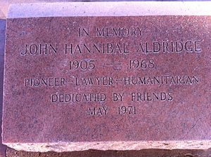 Farwell, Texas - Image: Farwell pioneer plaque