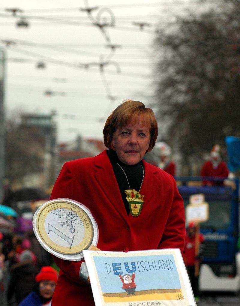 Faschingsumzug Heidelberg - Angela Merkel - 2017-02-28 15-51-19.jpg