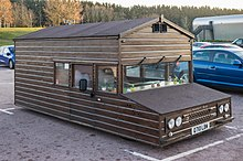 heavy duty steel small decorative indooroutdoor firewood.htm shed wikipedia  shed wikipedia