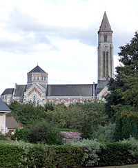Fauville-en-Caux.JPG