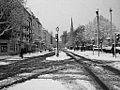 February 2009 Great Britain and Ireland snowfall 4890704076.jpg